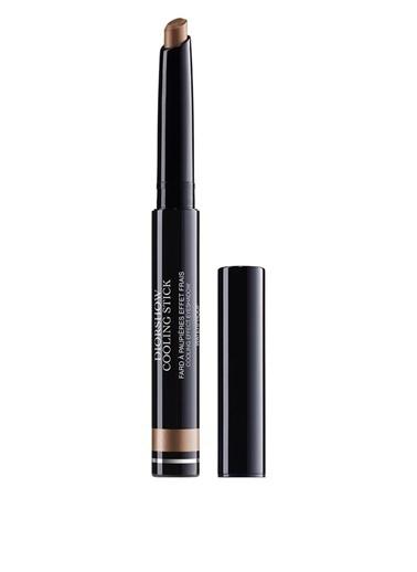 Dior Dior Diorshow Waterproof Cooling Stick Göz Farı 001 Bronz Wave Kahve